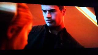 "getlinkyoutube.com-Theo James Divergent ""Uhum"" Scene"
