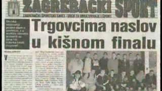 getlinkyoutube.com-ŠŠK Maksimir - Trgovačka škola Zagreb