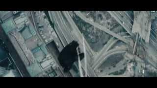 getlinkyoutube.com-Justice League - Movie Trailer