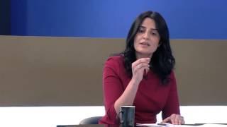 getlinkyoutube.com-#باب_النقاش الحلقة الثانية - تخصيص مستشفى جابر للكويتيين فقط 05/11/2015