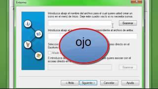 getlinkyoutube.com-Como crear un instalador con Install Creator Pro
