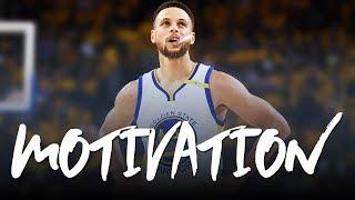 getlinkyoutube.com-Stephen Curry Motivation 2016 ᴴᴰ
