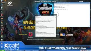 getlinkyoutube.com-Hack Speed Vua Đột Kick - CF Pro - CF china