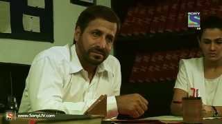 getlinkyoutube.com-Crime Patrol - Framed 2 - Episode 409 - 23rd August 2014