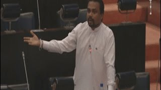 Wimal questions govt over arrest of army intelligence officers