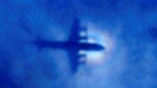 گزارش استرالیایی ها: خلبان عامل سقوط عمدی پرواز ام.اچ ۳۷۰ مالزی نبوده است - world