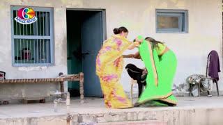 getlinkyoutube.com-Amman ji Belna Chala ke Phor  |   Piyau Paatar Ho Jayiba  |  Nagendra Ujala