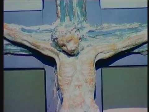 Rimini 2002, Chiesa di San Girolamo – Marina Centro