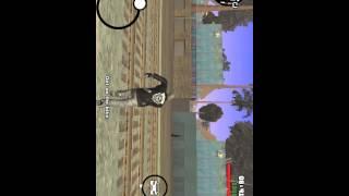 getlinkyoutube.com-اسرار لعبة gta sa على الاندرويد بدون روت