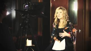 The Story Behind 'In Jesus' Name' with Darlene Zschech
