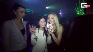 """getlinkyoutube.com-День рождения Bar Club """"BarSuk"""""""