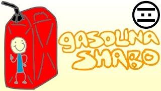 getlinkyoutube.com-GASOLINA SHABO
