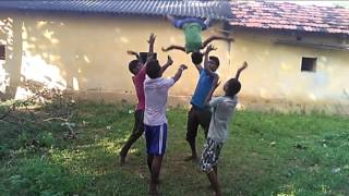 getlinkyoutube.com-New Santali Video 2016 Dance Promo