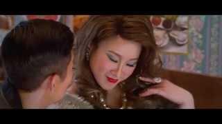 getlinkyoutube.com-12 Golden Ducks 《12 金鸭》 Trailer In Cinemas 19 Feb 2015 大年初一 DUCK 星高照