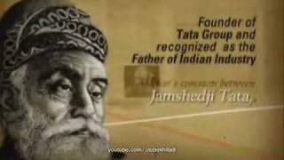 Radiant Gujarat - The Land of Legends