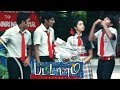 Pattalam | Pattalam Full Tamil Movie Scenes | Both gangs fights with each other | Pattalam Movie
