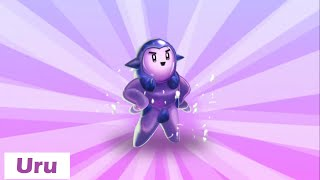 getlinkyoutube.com-Monster Legends - Uru (nivel 1 al 100 + combates)