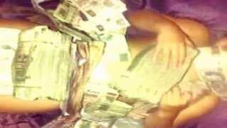 getlinkyoutube.com-La historia de La Emperatriz del narco Claudia Ochoa