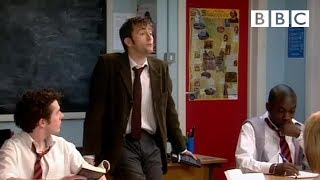 Comic-Relief-Catherine-Tate-David-Tennant width=