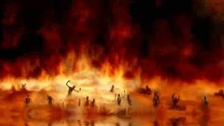 getlinkyoutube.com-Christians Who Ended up in Hell Because of Willful Sin thought they were going to Holy Heaven