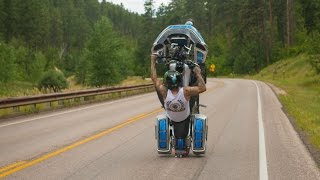 "getlinkyoutube.com-Unknown Sturgis Bike Rally ""Light Sauce"""
