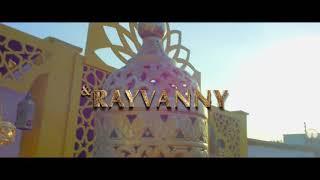 Diamond Platinumz Ft Rayvanny Iyena (Official Video)