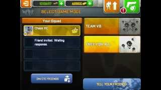 getlinkyoutube.com-Respawnables glitch: How to play with friends on free for all!