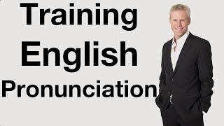 Do You Know How To Improve Pronunciation?