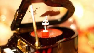 getlinkyoutube.com-Yiruma-River flows in you (music box )