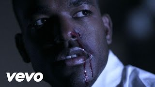 Luke James - Oh God (feat. Hit-Boy)