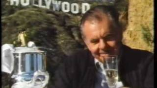 Incredibly Strange Film Show - Russ Meyer - Part 2