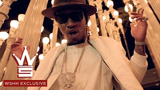 "getlinkyoutube.com-Future ""Peacoat"" (WSHH Exclusive - Official Music Video)"