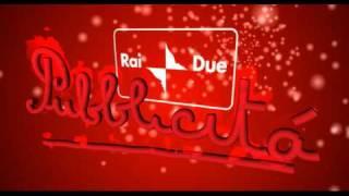 getlinkyoutube.com-bumper RAI (RaiUno - RaiDue - RaiTre)