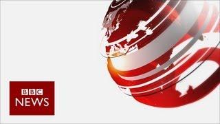 getlinkyoutube.com-BBC NEWS 2016 Title Sequence [HD]