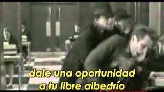 getlinkyoutube.com-Yes  Owner of a lonely heart subtitulado en español