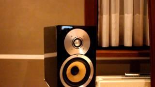getlinkyoutube.com-B&w Cm1 sound test
