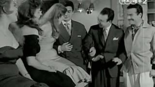 getlinkyoutube.com-فيلم علموني الحب - 3alamony El Hob (كامل - جودة عالية)