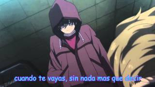 getlinkyoutube.com-You're Gonna Go Far, Kid - The Offspring Sub Español AMV