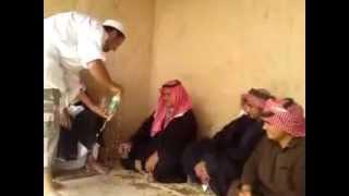 getlinkyoutube.com-تصنيف مو طبيعي  موت ضحك.... عراقيين