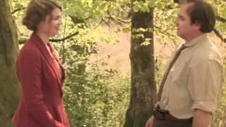 getlinkyoutube.com-Lady Chatterley: hojarasca