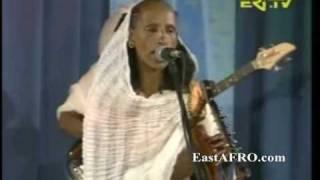 getlinkyoutube.com-Tegadelti Bana Band (# 2 Song) - Eritrea Guayla/ Kuda