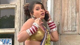 getlinkyoutube.com-Gawana करालs होली में  - Sara Ra Ra Holi Ha - Arvind Akela Kallu - Bhojpuri Hot Holi Songs 2015 HD