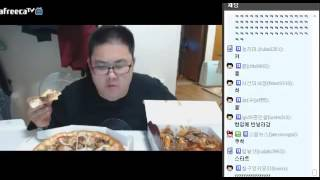 getlinkyoutube.com-갓형욱 형욱갑 첫방송ㅋㅋㅋㅋ