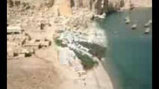getlinkyoutube.com-الشحوح