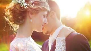 "getlinkyoutube.com-""All of the Above"" 