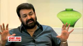 getlinkyoutube.com-Mohanlal's interview with venu (full HD1080 video)