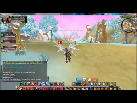 Cloud Nine Online - Pj Primus LloydReed Bug Pride