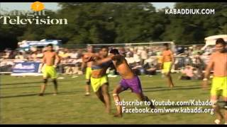 getlinkyoutube.com-Pala Jalalpur Kabaddi Stopper