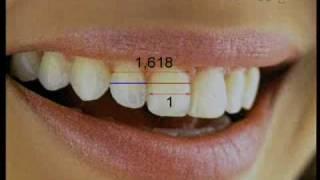 getlinkyoutube.com-The golden ratio in the human face