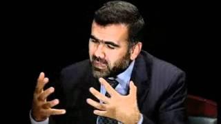 د.عهبدولواحيد محمد :: NRT TV :: بهشی ١